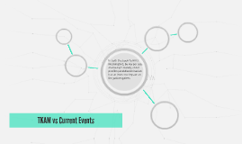 TKAM vs Current Events