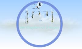 the kingdom of whisper