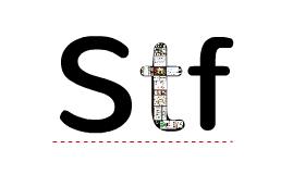 STF - anencefalia, cotas, união homoafetiva e mensalão