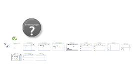Excel Tips & Trucs