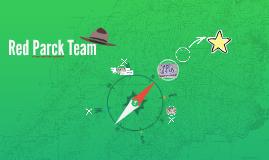 Red Parck Team