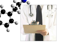 Copy of Anamnese bei Suchtpatienten