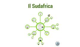 IL SUDAFRICA