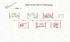 Digital Literacy Plan 2016
