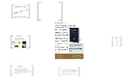 Copy of EEPresentation