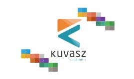 Kuvasz Solutions 2014