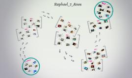 Copy of Raphael_7_Anos