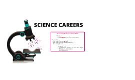 Bio-Bootcamp: Beyond Medical School