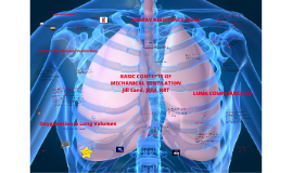 Chapter 1: Basic Concepts of Mechanical Ventilation