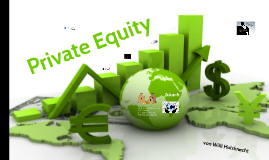 Copy of Private Equity