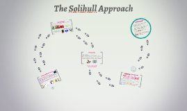 The Solihull Approach