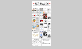 Copy of Nationalism
