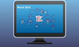 Copy of Word 2010