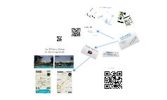 e-tourisme mobile PN