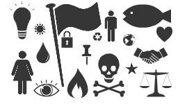 Copy of Religious Language: Symbol and Myth