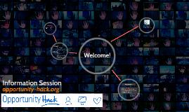 Copy of PayPal Opportunity Hack AZ 2016 - GCU