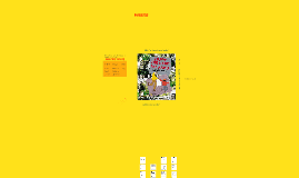 Copy of Copy of U6W2 Happy Bday Mr. Kang