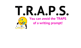 Writing The Ap Synthesis Essay By Debra Kendall On Prezi Copy Of Traps