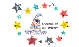 Copy of York PGCE WSI ICT Wizard