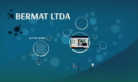Copy of BERMAT LTDA
