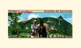 Copy of JUAN VALDEZ SERVICIOS