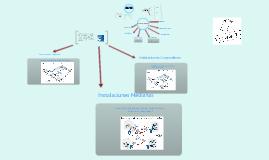 Presentación Linea de Networking Allied Telesis//Lince Comercial