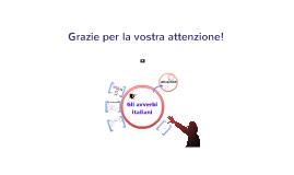 Copy of Italian Adverbs