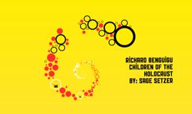 Richard Benguigui