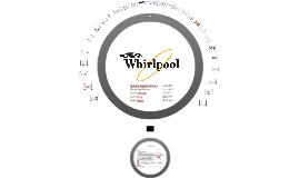 Copy of Whirlpool