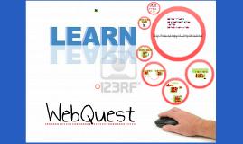 Krasnystaw Metoda WebQuest Beata Bres