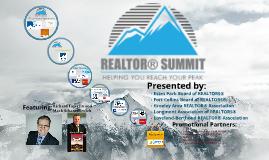 REALTOR Summit Rotator