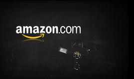 Copy of Amazon.com