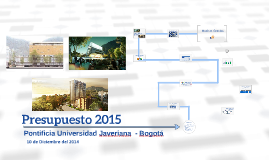 Copy of Presupuesto 2015 del 10dic14
