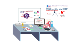 B&R Consultoria Empresarial: ERP Fortes Informática