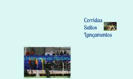 Copy of Copy of Palestra Juiz Atletismo