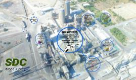Copy of Presentación SDC Drones