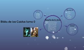 Copy of Reseña de la obra