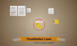 Anti-Prositution