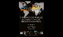 V RCANS CONGRESS 2013