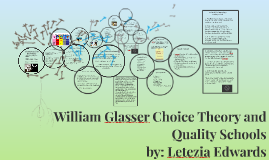 Copy of William Glasser
