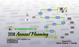 Copy of JRI Annual Planning