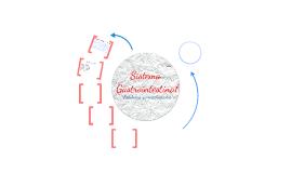 Sistema Gastrointestinal, patologias y procedimientos.