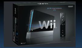 Copy of 10 mejores videojuegos para el Wii