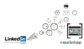 LinkedIn, para potenciar tu perfil profesional