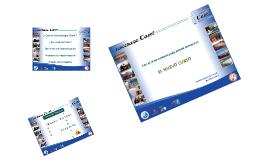 Copy of Acade_iPad