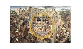 Historia de la Música - El Renacimiento