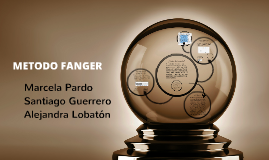 Copy of METODO FANGER
