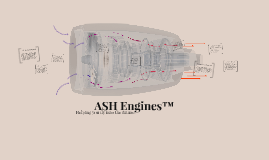 ASH Engines™