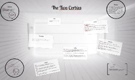 Copy of The Twa Corbies