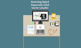 Herramientas Digitales para el Ejercicio Profesional